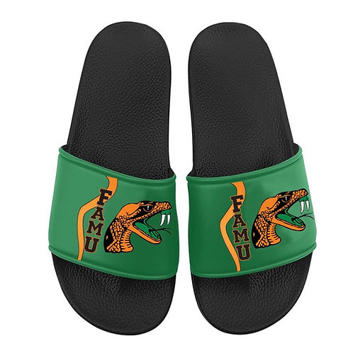 FAMU SLIDES (WOMEN)