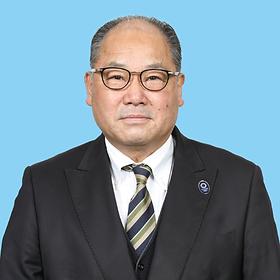 代表取締役 武井 義夫