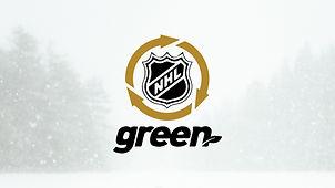 NHLGreen copy.jpg