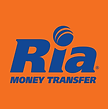 Ria Money Transfer Logo.png