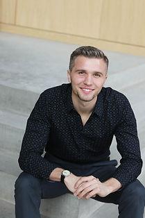 Zachary Finnegan