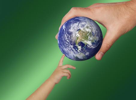 Réduire son impact écologique