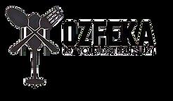 OZFEKA%2520logo%2520tek_edited_edited.pn
