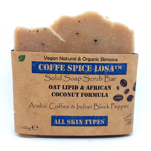 Coffe Spice Losa™