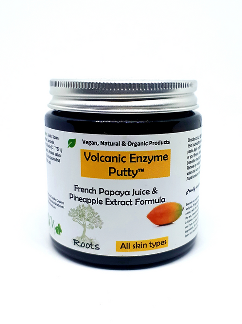 Volcanic Enzyme Putty™