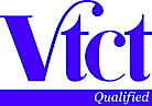 VCTC qualified