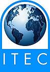 ITEC qualified