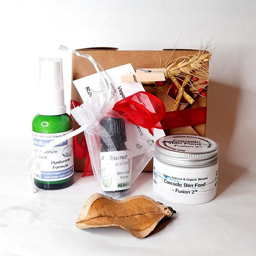 Ultimate Hydrate Gift Set