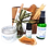 Thumbnail: Ultimate Hydrate Gift Set