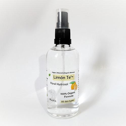 Limón Te'™