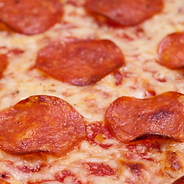 Gourmet Pizza- Aurora IL.png