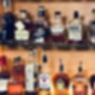bourbon-ATH.png