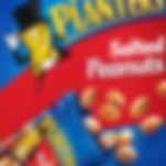 planters peanuts.png