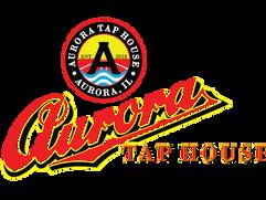 Aurora Tap House