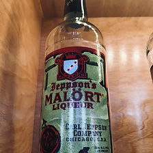 malort-available at ATH.JPG