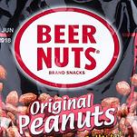 beer nuts.png