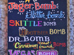 bombshots.jpg