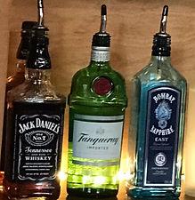 Gin-ATH.jpg