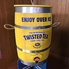 Twisted Tea-ATH.JPG