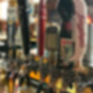 ATH-Beer -Taps-1.jpg