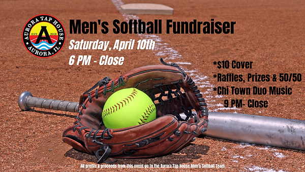 Men's Softball Fundraiser (1).png