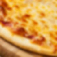 eastside cafe pizza.png