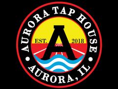 aurora-tap-house-
