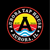 aurora-tap-house-sq-black.png