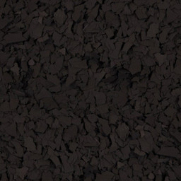 02 Black
