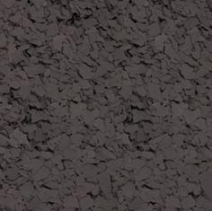 14 Dark Grey