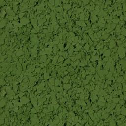10 Green