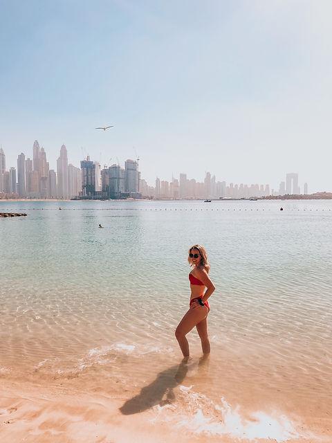 dubai beach .jpg