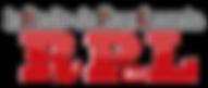 logo_rpl.png