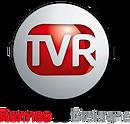 TV Rennes.png