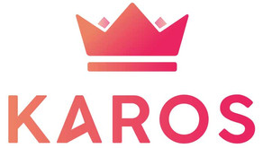 COVID-19, Karos, 5 000 covoiturages gratuits pour l'AP-HP