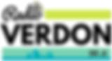logo-radio-verdon.png