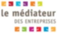 Logo_MDE_HD.jpg