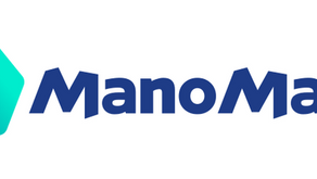 ManoMano lève 110 millions d'€ !