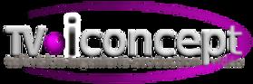 logo-blanc-e1553777099200.png
