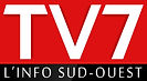 TV7_Bordeaux.jpg