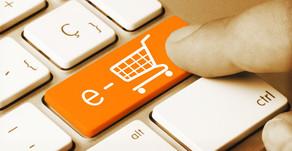 Etude : 22% des PME françaises n'ont pas encore de site Internet
