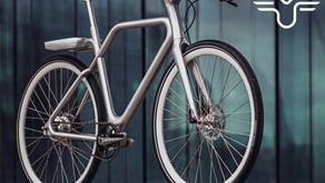 SEB va fabriquer des vélos électriques  en France