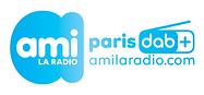 Logo_fréquence_quadri_avec_fond_(1).png