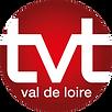 TV Tours.png