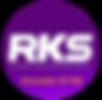 logo-rks-3.png