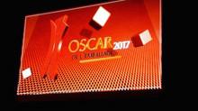 Oscar de l'Emballage 2017 : Michel Picot et Henri Saporta animent cet événement qui réunit tous
