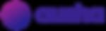 Ausha-Logo.png