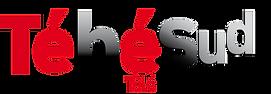TébéSud_logo_2013.png