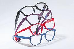 ellcie healthy lunette.jpg
