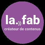 La Fab_03B (1).png